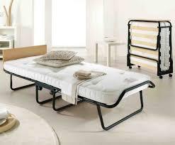 folding guest bed frame only bedroom design ideas