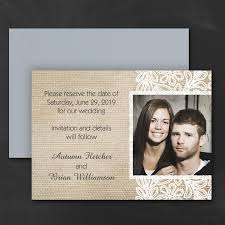 louise custom persian wedding invitation cards custom wedding