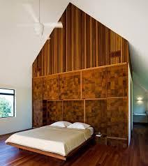 home interior usa inspiring home design october 2011