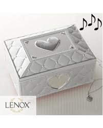personalized ballerina jewelry box amazing deal on personalized ballerina musical jewelry box by lenox