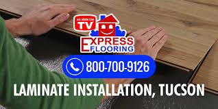 laminate flooring tucson laminate floor installation tucson az