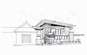 la hacienda commercial u2014 fuse architecture modern architectural