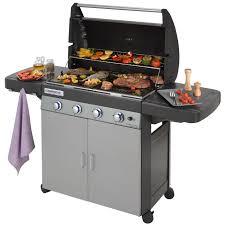 recette cuisine barbecue gaz pour ou contre les barbecues à gaz