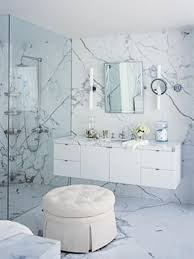 Bathroom Mosaic Design Ideas by Bathroom Marble Tile Design Ideas White Free Standing Bathtub