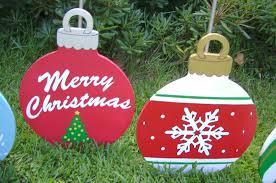 yard ornaments yard made by de yard