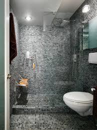 Home Depot Tile Flooring Tile Ceramic by Tiles Best 2017 Ceramic Tile Cost Ceramic Tile Cost Home Depot