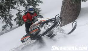sle report card this is 2010 mountain sled report card part two snowmobile
