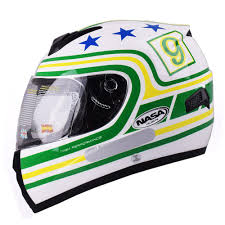 motocross helmet sizing aliexpress com buy nasa full face motorcycle helmet men capacete