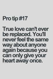 Somebody To Love Quotes by 79 Best First Love Last Love Images On Pinterest Words So True