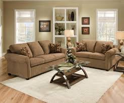 furniture awesome smithfield nc furniture stores cool home