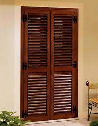 persiane legno trasform legno infissi torino serramenti torino porte torino