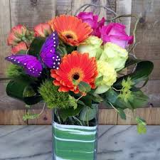 flower delivery express reviews las vegas florist flower delivery by windmill floral expressions