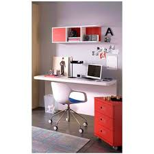 magasin article de bureau déco magasin de bureau pour ado 968 fort de 06361551