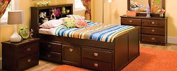 raymour and flanigan kids bedroom sets raymour and flanigan bed frames vista king wall bed king beds