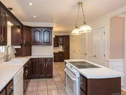 justus cabinets elkins ar 100 williams place in mars hill north carolina 28754 mls 3385896