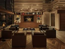 davidoff opens lower manhattan u0026 tampa retail locations revamps