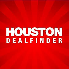 free profile finder houston deal finder on create your free profile today