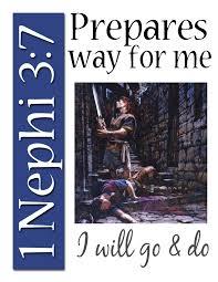 mormon share 2013 book of mormon scripture mastery posters 8 5