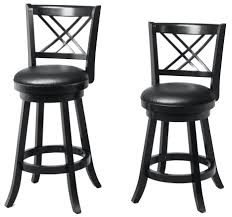 bar stools casual dining bar stools design round dining table