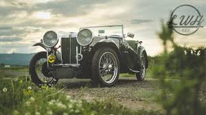 1949 mg tc feature youtube
