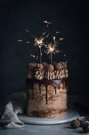 25 best nutella birthday cake ideas on pinterest nutella cake nutella stuffed chocolate hazelnut dream cake