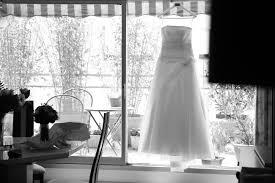 photographe mariage pau f p pau germaine charlot