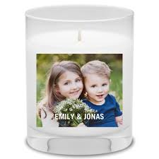 personalize candles personalized candles shutterfly