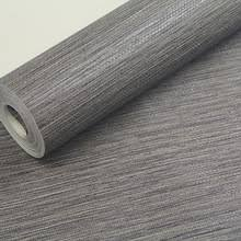 buy grasscloth wallpaper and get free shipping on aliexpress com