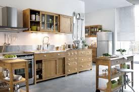 maison du monde küche maison du monde küche mit maisons du auf der mobel und dekoration