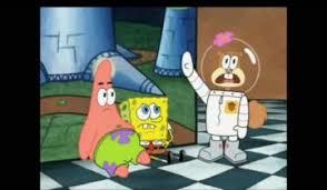 Spongebob Licking Meme Maker - new spongebob licking meme creator daily funny memes