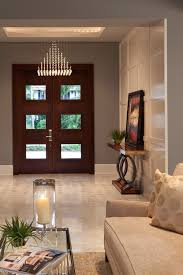Impact Exterior Doors Who Is The Maufacturer Of The Entry Doors And It Is Miami Dade