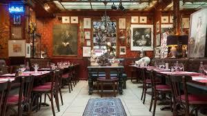 coté cuisine reims merveilleux cote cuisine reims liée à café du palais reims
