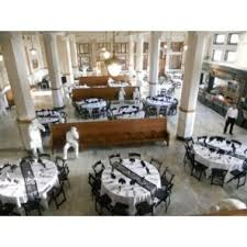 galveston wedding venues galveston railroad museum get prices for reception venues in
