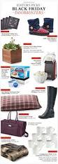 best black friday deals eletric blanket 1000 images about black friday on pinterest beats editor and