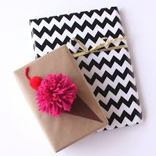 gift wraps gift wrapping for kids lets wrap stuff http letswrapstuff
