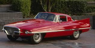 Ferrari California 1965 - 1965 ferrari superamerica information and photos momentcar