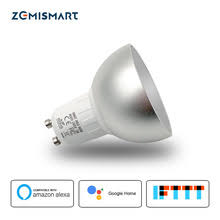 google home automation lights buy google home lights and get free shipping on aliexpress com