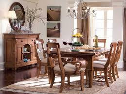 kitchen cabinets for sale craigslist kitchen cabinets pine farmhouse kitchen table kitchen tables