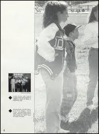 briggs high school yearbook explore 1994 dobie high school yearbook houston tx classmates