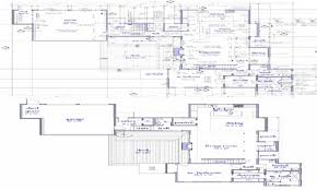 modern home design floor plans modern home design plans household plus fantastic nevertheless