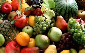 fruits delivery delfoofresh vegetables delivery vadodara fruits delivery