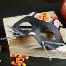 the mask halloween costume for kids diy kids u0027 cat mask halloween costumes pinterest cat mask