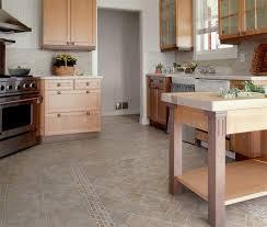 Commercial Kitchen Floor Tile Kitchen Flooring Tile U2014 New Basement And Tile Ideasmetatitle