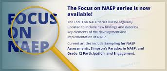 Top College Home Work Samples Good Topics For Education Research by National Assessment Of Educational Progress Naep