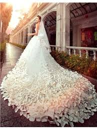 wedding gowns 2014 wedding dresses 2014 2014 wedding gowns with sleeves image