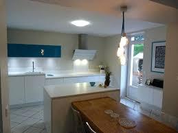 cuisinistes la rochelle cuisiniste la rochelle cuisine brillant design moderne a la