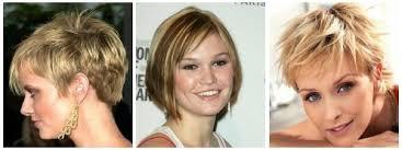 conservative short haircuts for women short hair cuts hair short style