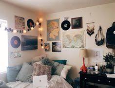 Uni Bedroom Decorating Ideas Pinterest Abbyycatherine Interiors Pinterest Dorm College