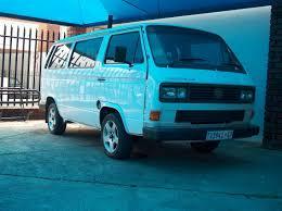 volkswagen vanagon blue crssouth 1996 volkswagen vanagon specs photos modification info