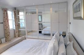 Contemporary Fitted Bedroom Furniture Simple Fitted Bedroom Furniture Uk On Bedroom Pertaining To Fitted